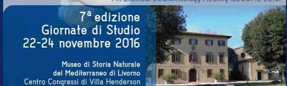 1° Workshop Internazionale  su materiali avanzati e sostenibilità