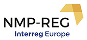 nmp-reg