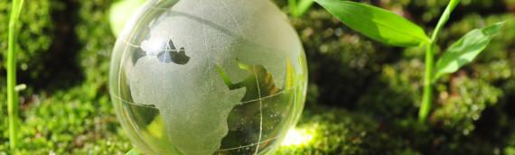 Al via il Progetto Europeo TANIA sulla Nanoremediation ambientale