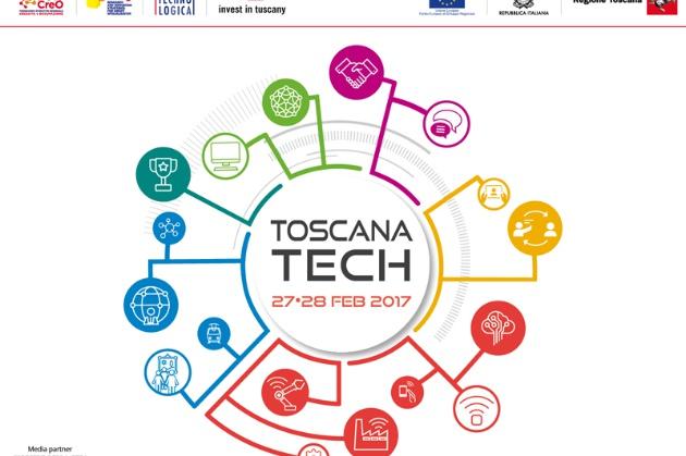 Toscana-tech-img-dx