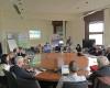 Workshop a Firenze con Asev: tema i Nuovi Materiali