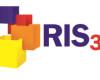 RIS3 - Incontro pubblico di presentazione e discussione delle roadmap prioritarie
