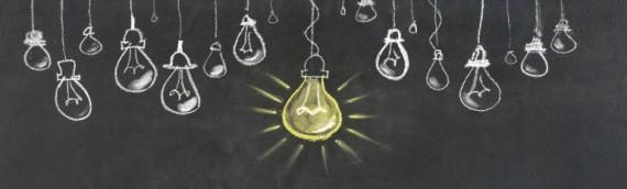 Le opportunità di finanziamento in Ricerca e Innovazione per le imprese e le strategie regionali per gli investimenti post 2020: i Bandi RSI 2017 e la nuova RIS3