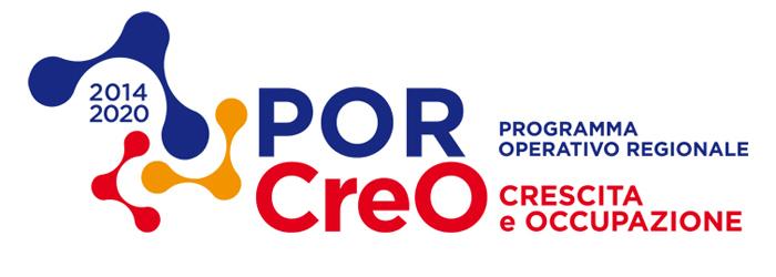 por-creo 2014-2020