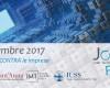 JoTTO Fair - La Ricerca incontra le Imprese
