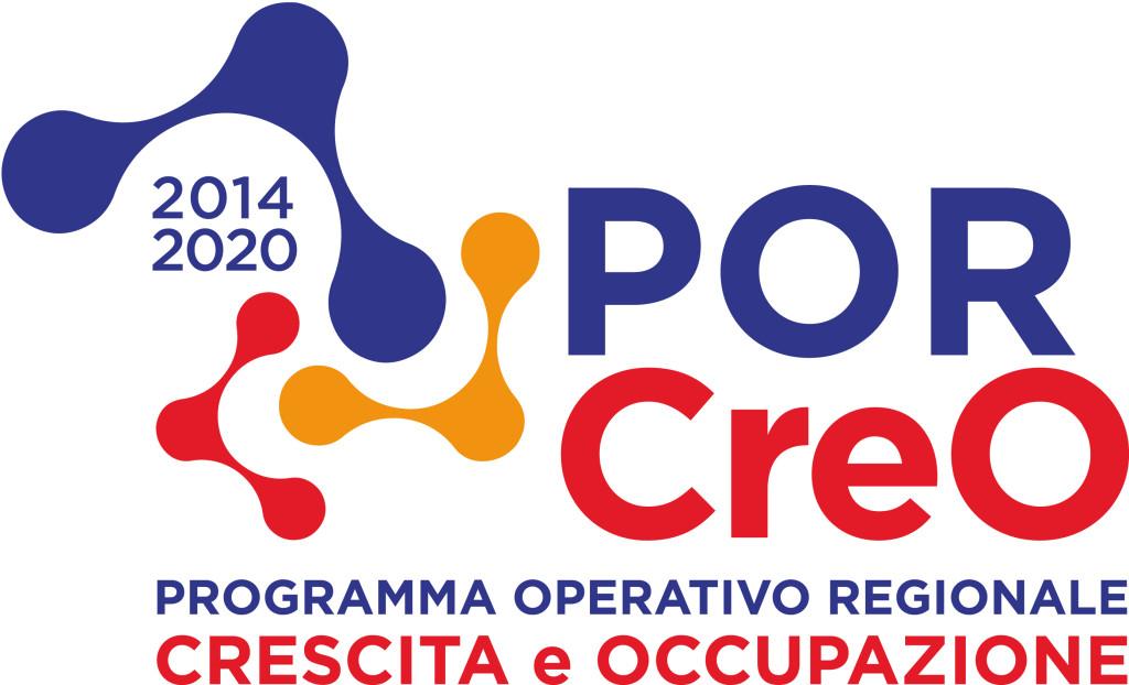 POR CreO_CMYK_or