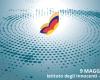 """RIS3 - Workshop """"Trasformazione digitale 4.0 e futuro politiche innovazione"""" il 9 Maggio"""