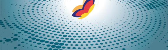 """RIS3 – Workshop """"Trasformazione digitale 4.0 e futuro politiche innovazione"""" il 9 Maggio"""