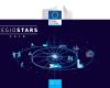 Al via il concorso a premi RegioStars Awards 2018
