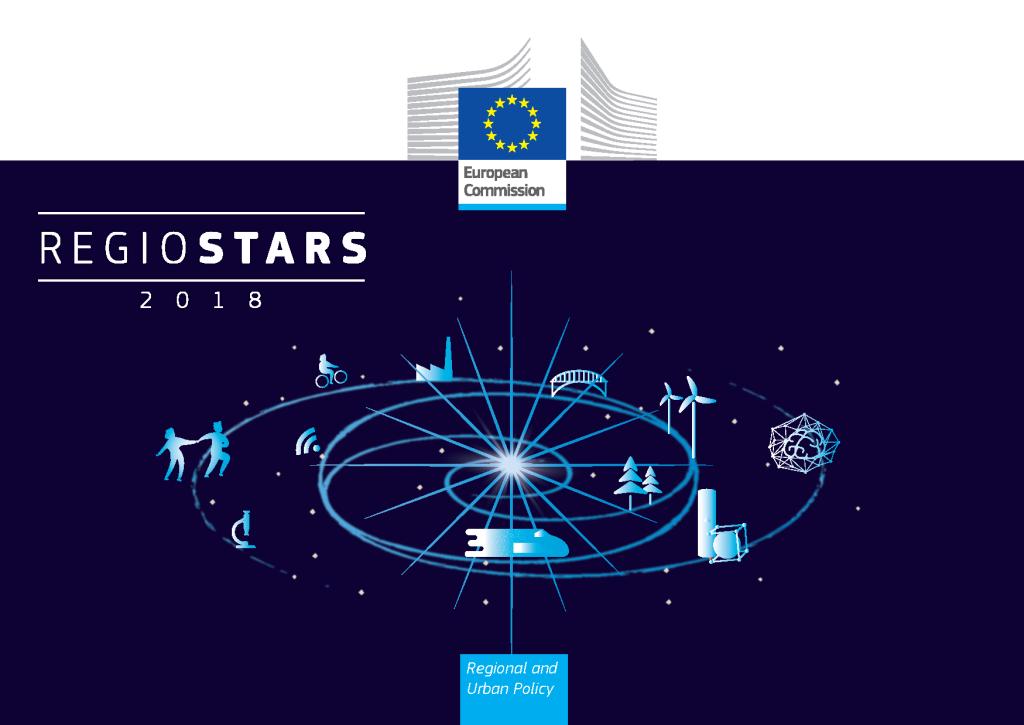 regiostars2018