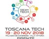 Manifestazione Toscana Technologica (Research to Business)