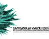 Rilanciare la competitività dei prodotti industriali della filiera toscana
