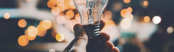Macronodo UniFI & ARTES 4.0 per le Imprese: Innovazione, Industria 4.0, opportunità di Finanziamento