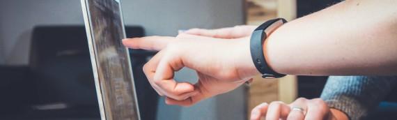 Nuovi Bandi Regionali per le PMI: Aiuto investimenti, Microinnovazione digitale e Startup