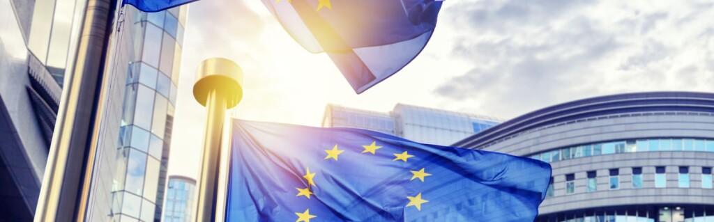 european.flags