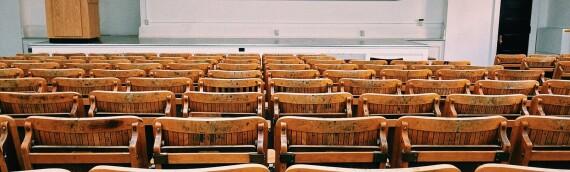 Seminario su rendicontazione Bando Aiuti agli Investimenti
