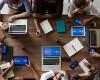 Corso qualifica professionale gratuito per esperto in trasferimento tecnologico