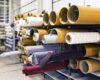 Nuovo Bando MISE a sostegno dell'industria tessile, della moda e degli accessori