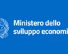 Bando MISE - Credito d'imposta formazione 4.0