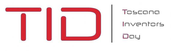 TID – Toscana Investors Day – Seconda edizione
